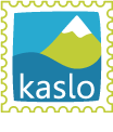 Kaslo Chamber of Commerce